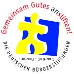 Gütesiegel 2003-2005