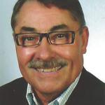 Jochen Bruhn