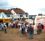 Kinder- und Familienfest 2003