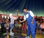 Kinder- und Familienfest 2009