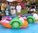 Kinder- und Familienfest 2012