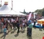 Kinder- und Familienfest 2013