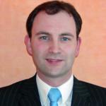 Michael Schwartinsky, Finanzökonom