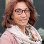Anna Margret Rethmann (Vorsitzende)
